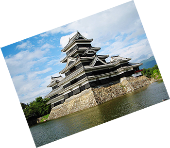 moat-japan-matsumoto-castle-v4